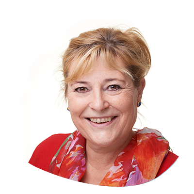 Osteopathie und Physiotherapie Kiel